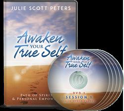 Awaken Your True Self